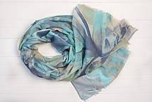 Оригинальный модный шарфик