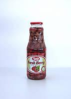 Компот Tasty Magic Fresh Berry Малина 1 л