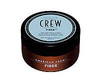Паста для волос сильной фиксации American Crew Fiber 50 г