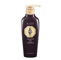 Увлажняющий шампунь Daeng Gi Meo Ri Ki Gold Premium Shampoo 300 мл