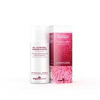 Крем для жирной кожи Organicseries 50 мл