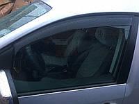Volkswagen Caddy Дефлекторы окон 2 шт Niken