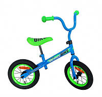 Беговел DT BB004 Blue