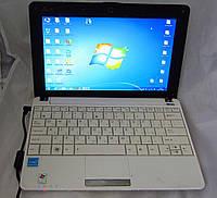 Нетбук Asus Eee PC 1001PX N450 1.66GHz1Gb/160Gb