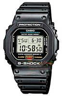 Часы мужские CASIO DW-5600E-1VER G-Shock