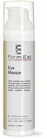 Маска для зоны век Eye mask, 100мл