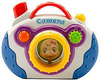 Мини-камера Mommy Love (8807-9N)