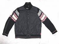 Мужская куртка Energie 50 размер