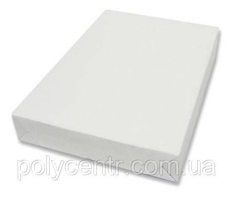 Бумага рисовальная м.А, ф.А1, пл. 200 г/м.кв,100 листов