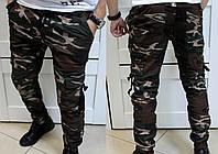 Мужские стильные джинсы джогеры BalmainМатериал: 95% коттон , 5% эластан отличное качество Турция+ подарок