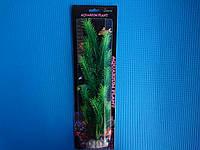 """Растение """"Sunny"""" AP-122C, 40см в пластиковой упаковке"""