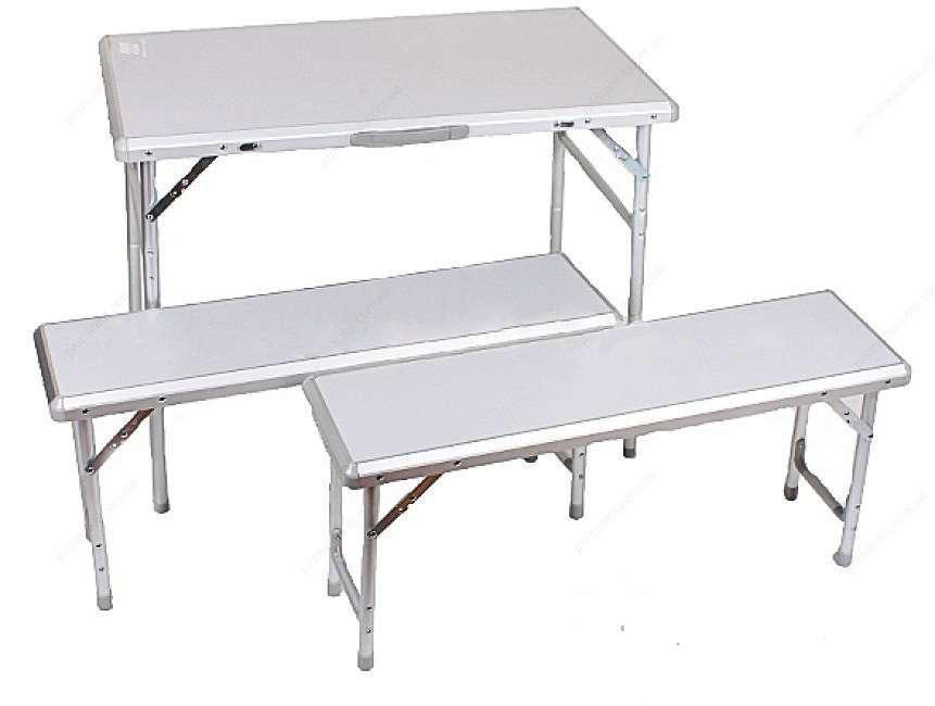 Стол для отдыха розкладной eos xyt 365