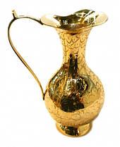 Оригинальная ваза Кувшин
