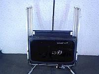 Направляющая люка Mitsubishi Outlander CU 2.0, 2.4, MR599238