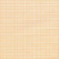 Бумага масштабно-координатная , A1 (1 лист)