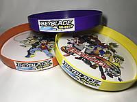 Супер арена BeyBlade - BEYSTADIUM диаметр 35см, отличное качество (ПОЛЬША), фото 1