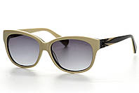 Женские очки 9833
