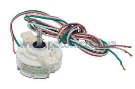 Таймер одинарный для стиральной машины полуавтомат, 3 провода