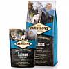 Корм Carnilove Salmon For Adult Dogs
