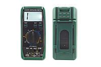 Цифровой мультиметр тестер Kronos VC2101 (sp_2800)