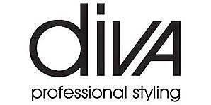 Diva профессиональная техника для парикмахерских