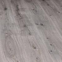 Ламинат Grandeco Maximum 3754 Дуб Серебряно-серый