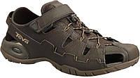 Мужские сандалии Teva Dozer 4 Hybrid (оригинал), фото 1