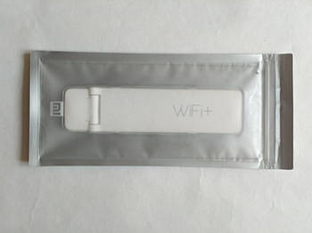 Репитер Xiaomi WiFi Amplifier 2