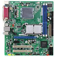 НАДЕЖНАЯ Плата S775 INTEL DG41TX на DDR3 ! G41 CHIP понимает ВСЕ 2-4 ЯДРА ПРОЦЫ INTEL Core2QUAD,Core2DUO,XEON