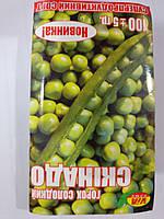 Семена Горох Скинадо, фото 1