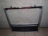 Направляющая механизма люка Mitsubishi Outlander CU 2.0, 2.4, MR975143