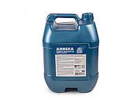 Жидкость для систем SCR (мочевина) Аляsка (Канистра 10л)