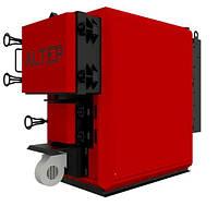 Твердотопливный котел ,Altep Max,-150-кВт