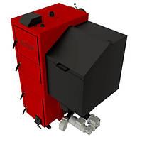 Твердотопливный котел ,Altep Duo Pellet N,-15-кВт