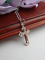 Золотий хрест, фото 1