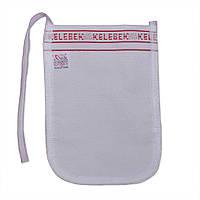 Рукавица Супер Келебек Кесе SPA арт.161А средней жесткости