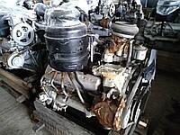 Двигатель ЗИЛ-130, 131