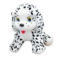 Мягкая игрушка Kronos Toys 75 см Далматин (zol_028)