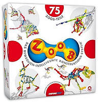 Конструктор Zoob Классика 75 деталей (11075)