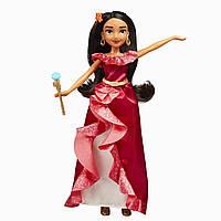 Кукла Elena of Avalor Adventure Dress Doll (Елена из Авалора)
