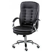 Кресло руководителя Special4You Murano dark (Е0505)