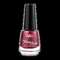 """Лак для ногтей TopFace """" Femme Alpha"""" PT103 (6/1)"""