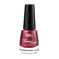 """Лак для ногтей TopFace """" Femme Alpha"""" PT103"""