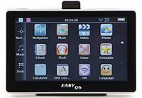 GPS навигатор EasyGo 555, фото 1
