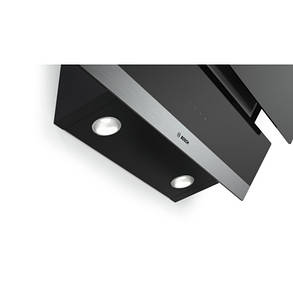 Витяжка Bosch DWK065G60, фото 2
