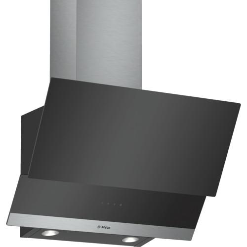 Витяжка Bosch DWK065G60