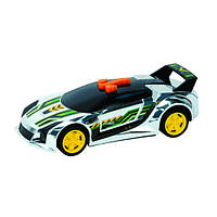 Автомобиль-молния Toy State Quick 'N Sik Hot Wheels (90604)