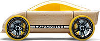Спортивна машинка Automoblox C9 Sports Car (AU-001)