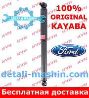 "Амортизатор задний газомасляный (стойка задняя) ""Kayaba"" 349081 Excel-G Ford Transit (Форд Транзит)"