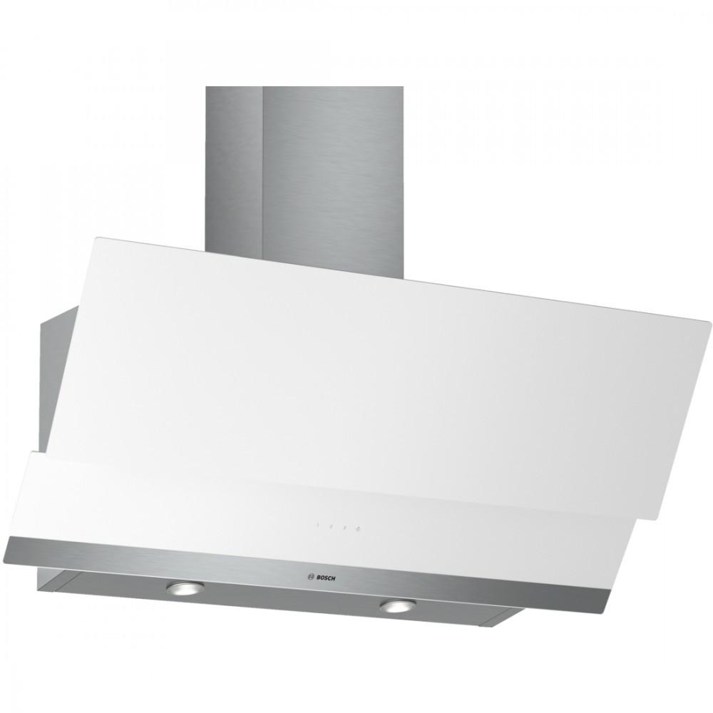 Витяжка Bosch DWK095G20